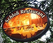 Schlossrestaurant Cuxhaven